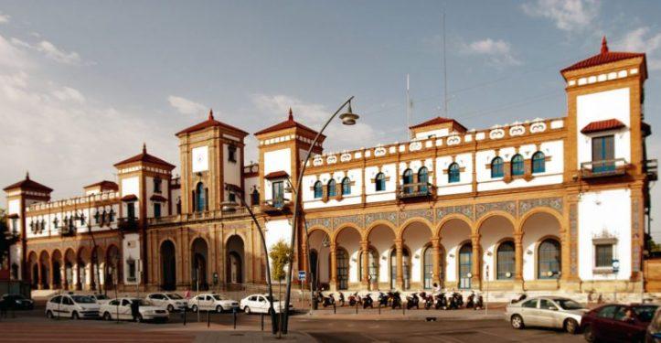 stazione_jerez_frontera