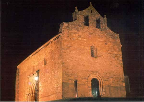 villa_franca_bierzo_chiesa_santiago