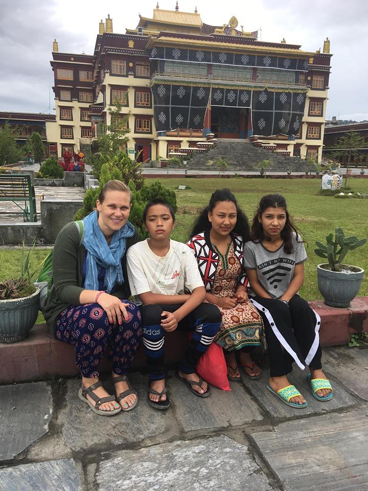 volontariato_nepal_inglese