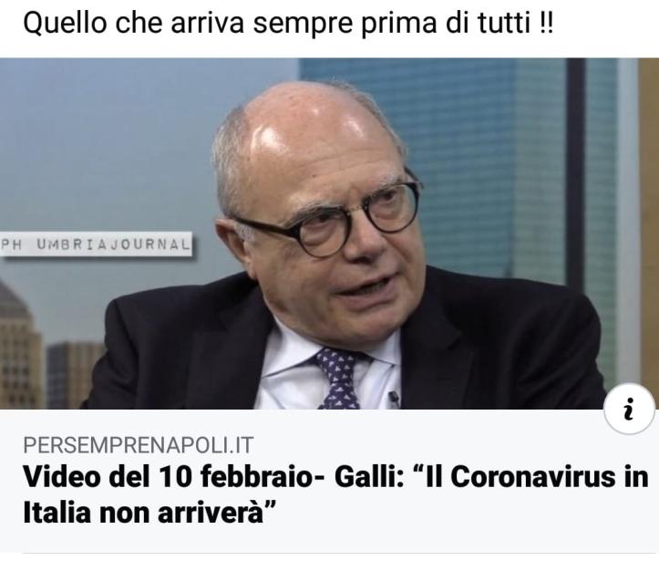 massimo_galli_coronavirus