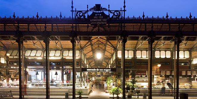 mercato_san_miguel_madrid