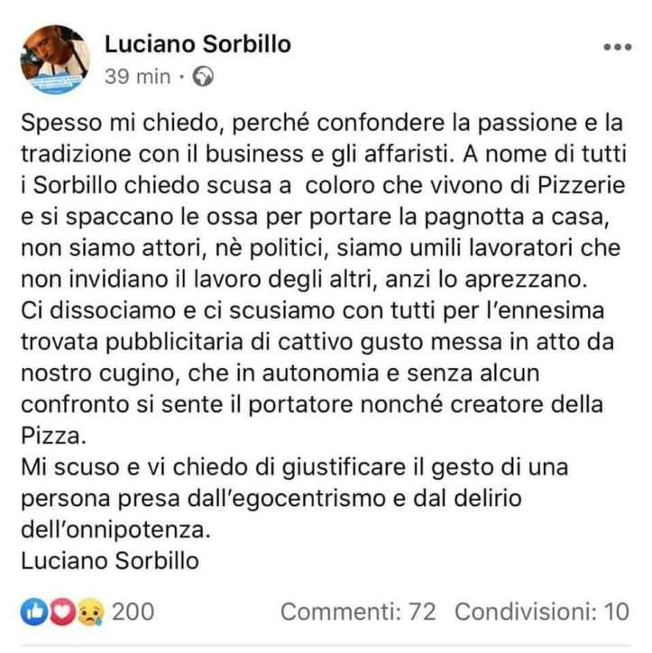 luciano_sorbillo