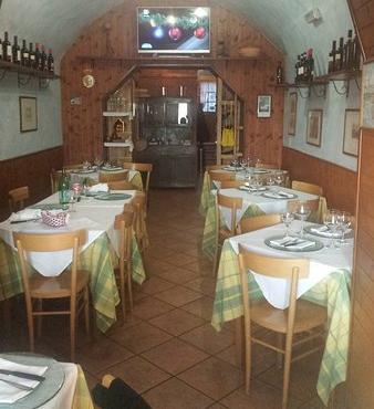 trattoria_del_cinghiale_benevento
