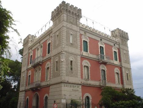 villa_santarella