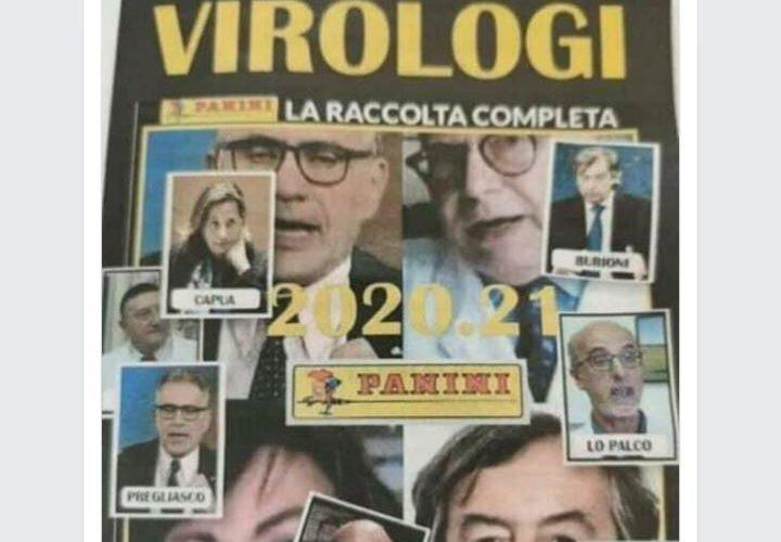 virologi_panini