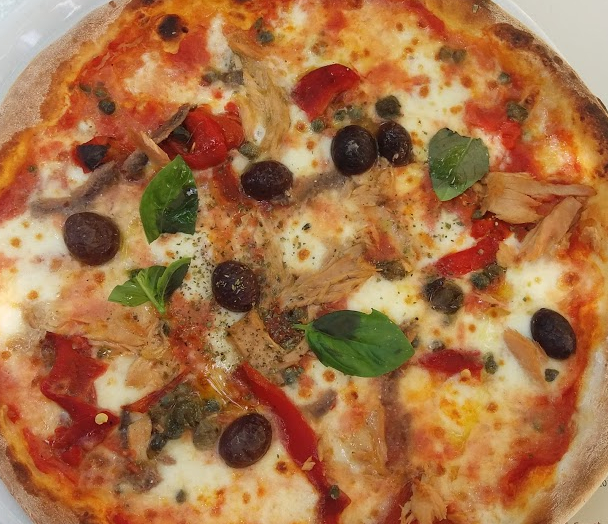 maiori_pineta_pizza