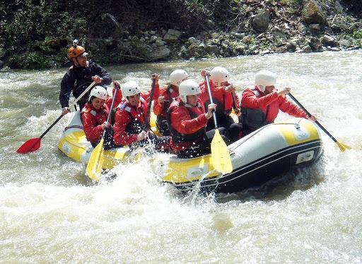 rafting_tanagro