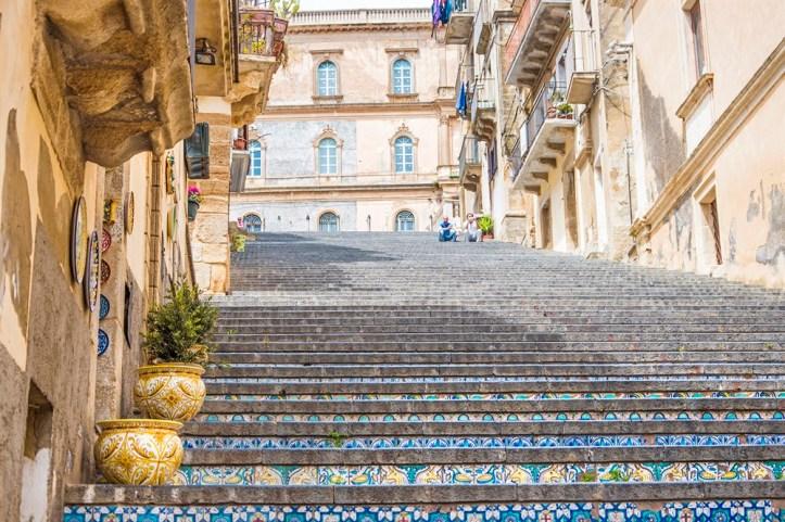 CALTAGIRONE_SICILIA