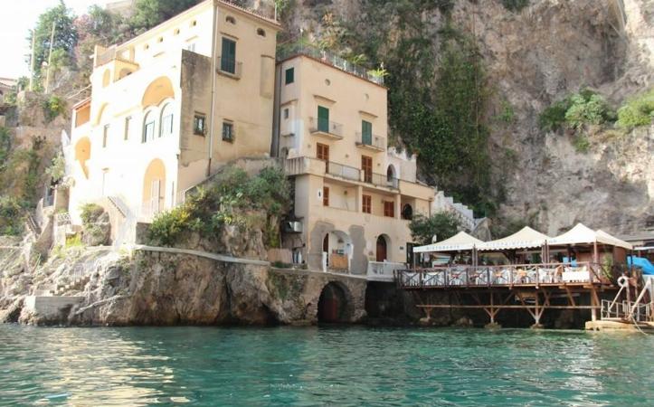 risorgimento_conca_dei_marini