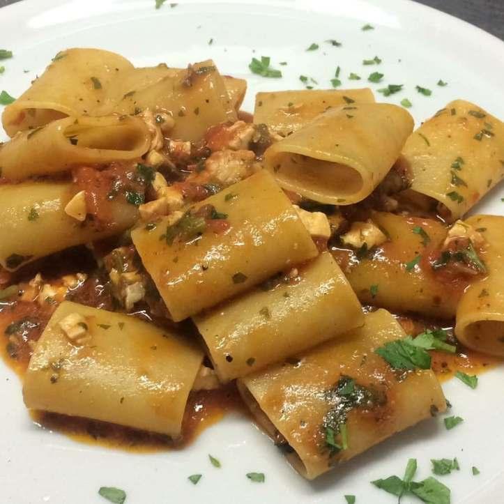 risorgimento_ristorante_CONCA