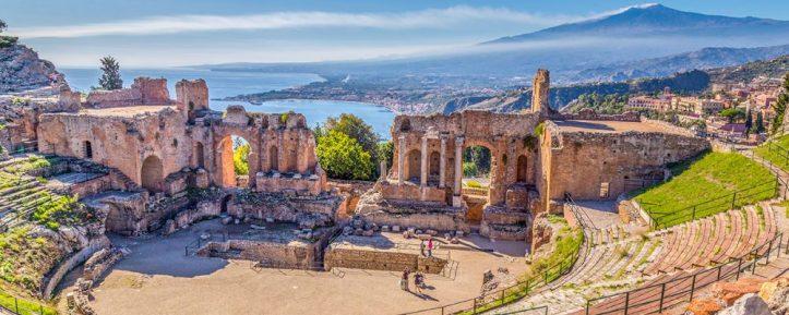 teatro_greco_taormina