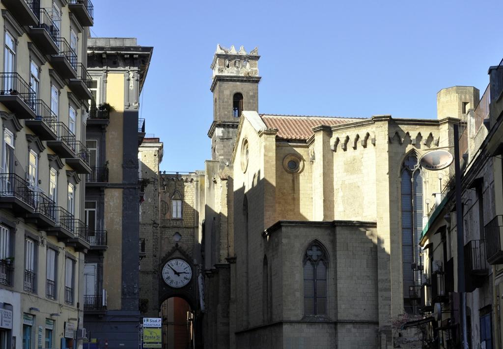 Questa immagine ha l'attributo alt vuoto; il nome del file è chiesa-di-santeligio-maggiore.jpg