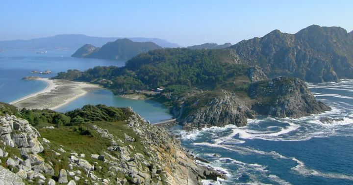 isole_cies_spiagge