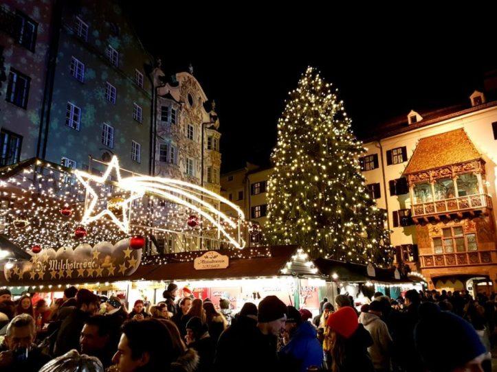 Innsbruck-mercatini_natale