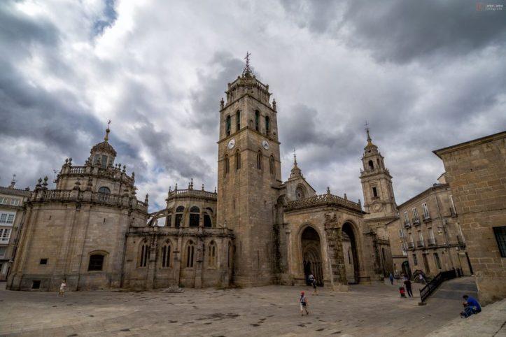 lugo_cattedrale