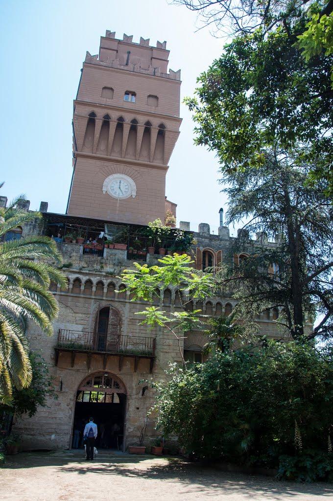 torre_palasciano_ingresso