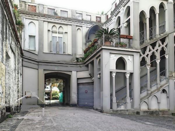 villa_delle_fate-Napoli
