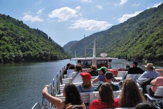 barca_ribeira_sacra